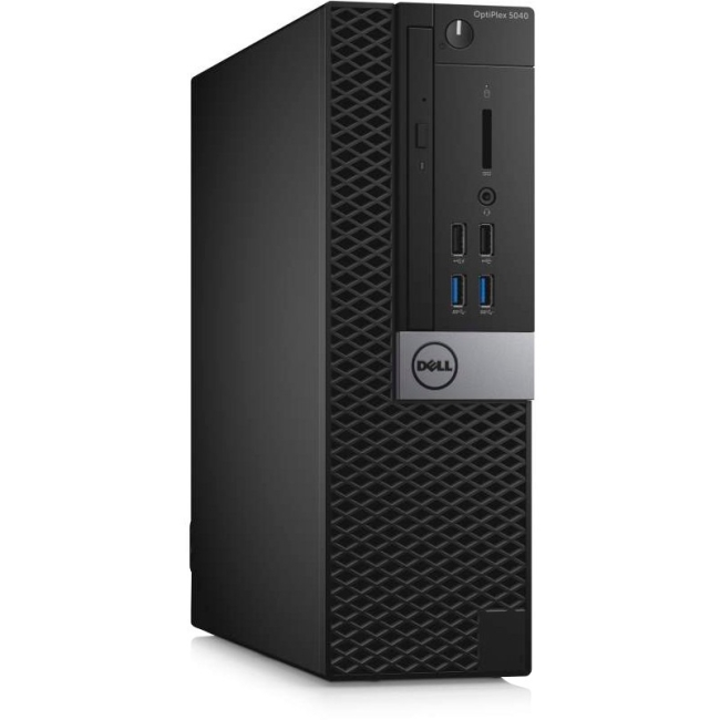 DELL 5040 from my Goods
