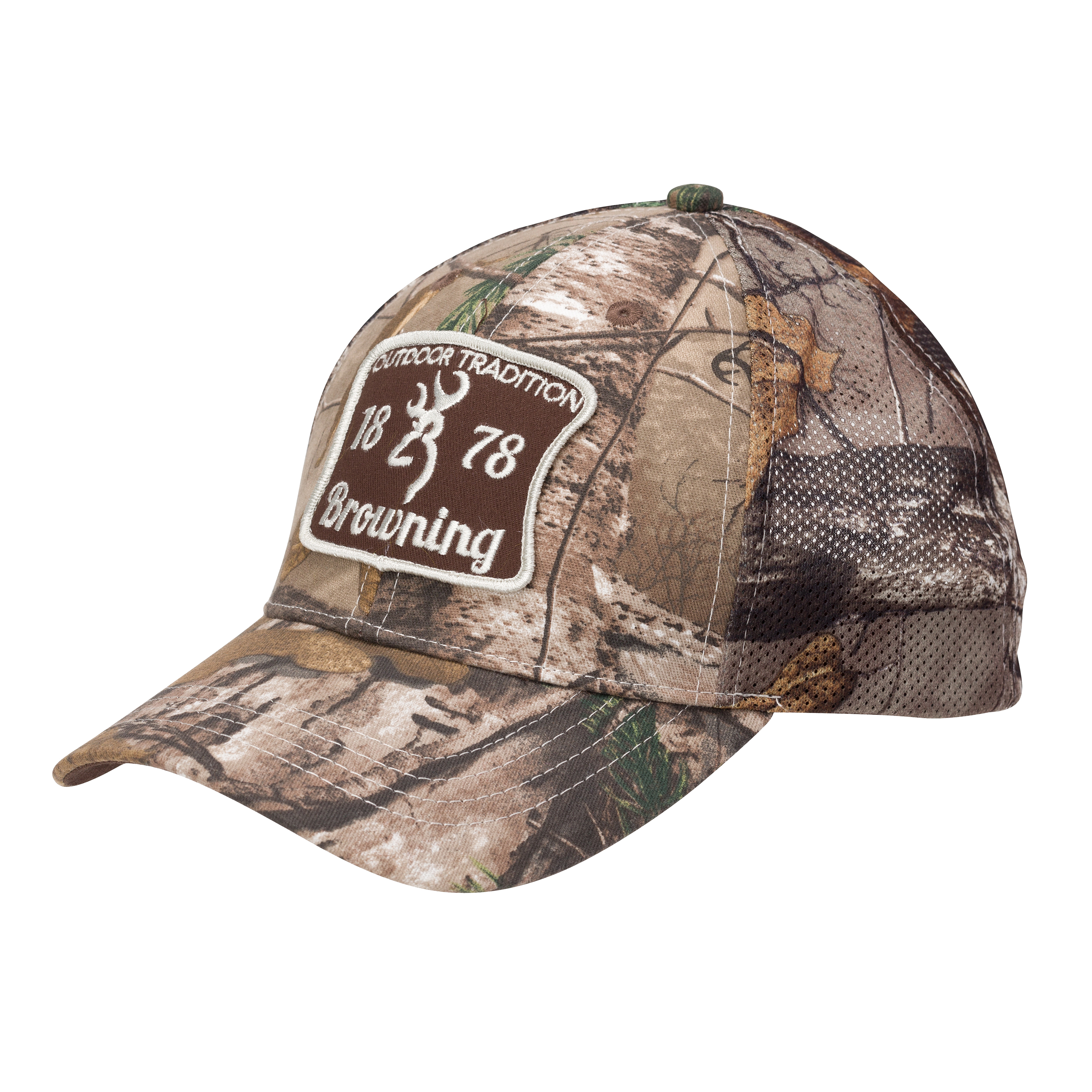 bd3e1bc6c1f01 ... sweden browning cap outdoor tradition realtree xtra 308172241 26316  ca45f ...